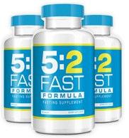 52 Fast Formula