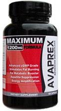 Avaprex review