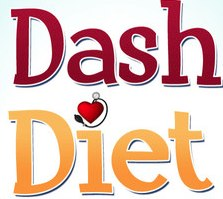 Dash Diet in Review