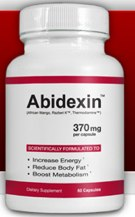 Abidexin