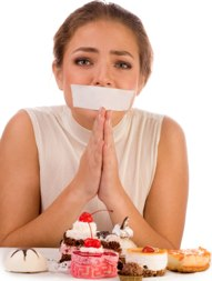 appetite suppressing foods
