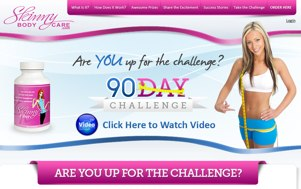 Skinny Fiber website Find out The Extremely Simple ABCs Of Vitamins And Minerals