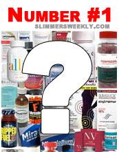 High strength raspberry ketones max 60 capsules weight loss supplement