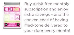 Buy Mecktone