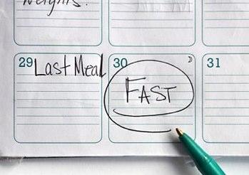 fat diet plan