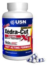 X 233 Dra Cut Xt Reviews Customer Feedback Slimmersweekly