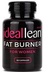 Lean Fat Burner