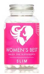 Womens Best Slim Review UK