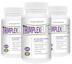 Trimplex Elite UK