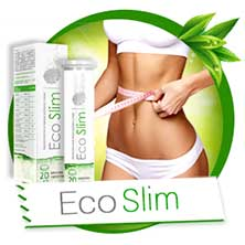 EcoSlim Uk review