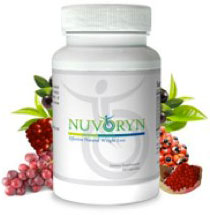 Nuvoryn diet pill review
