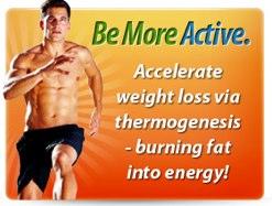 Prescopodene weight loss claims
