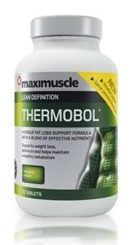 Thermobol review