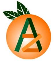 What is Advantra-Z