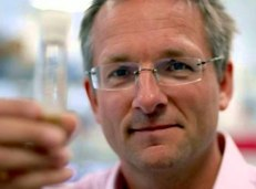 Michael Mosley Fast Diet