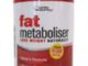 Fat Metaboliser diet pills