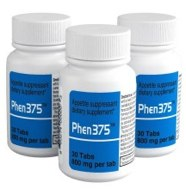 Phen375 diet pill non prescription
