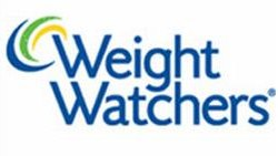 Weight Watchers UK