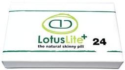 Lotus Lite Skinny pill
