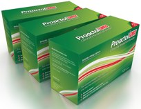 Proactol Plus direct from official website