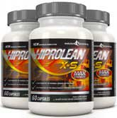 Hiprolean-X-S buy from Evolution Slimming