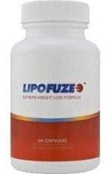 Buy Lipofuze UK direct