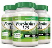 Order Forskolin from Evolution Slimming