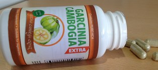 garcinia extra reviewed