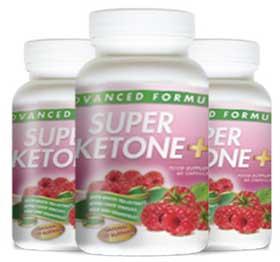 Super Ketone Plus