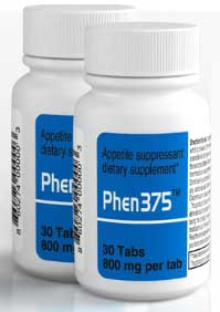 Phen375 recommended