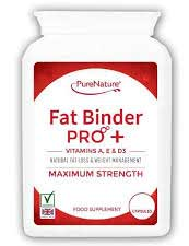 Fat Binder pro Review
