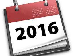 diet pills for 2016