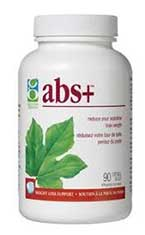 Abs Plus diet pill