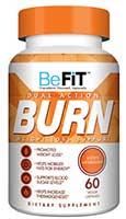 Befit Burn