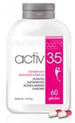 Activ 35