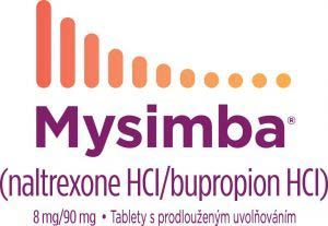 MySimba Diet Pill UK
