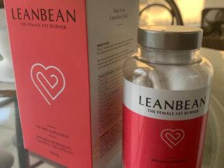 LeanBean UK