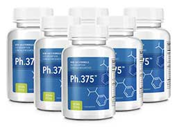 Ph375 special offers