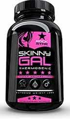Skinny Gal review