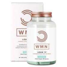 WMN Lean 11 Capsules