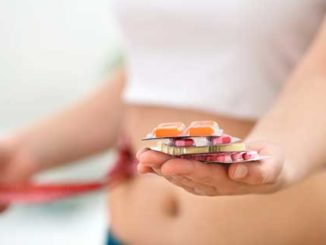 What can do diet pills do