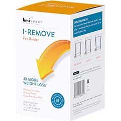BmiSmart I-Remove