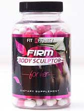 Firm Body Scupltor