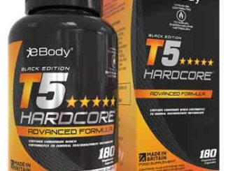 T5 Hardcore